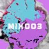 lbnj-Mix#003