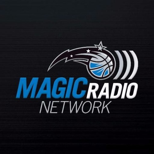 10/27/2017 Magic Drive Time with Dante and Galante by