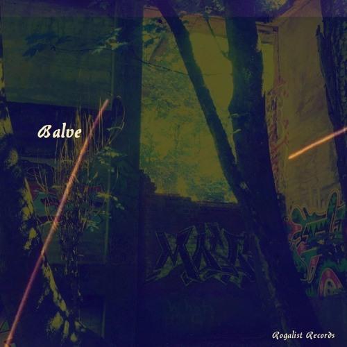 Various Artists - Balve
