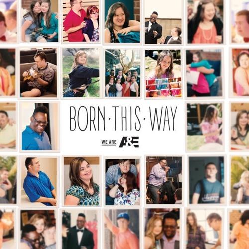 Born This Way (Season 3)