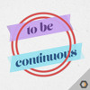 To Be Continuous - Ep. #39, Transforming Microsoft Into An Open Source Company