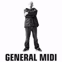 General Midi - Promo Mix For Viator 2006