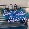 Badi Sundar Dikhti Ho   Nilesh Mahendra   Suraj Mahedra