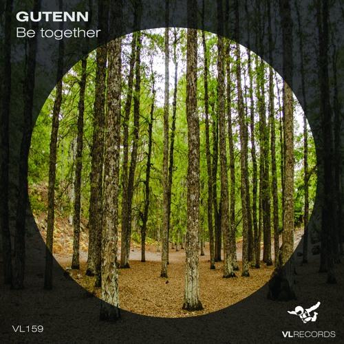 VL159 - Gutenn - I Know [Preview]
