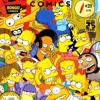 The Simpsons Movie End Credits