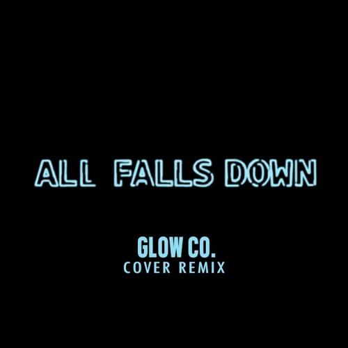 All Falls Down (Alan Walker feat. Noah Cyrus and Digital Farm Animals Cover)