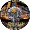 HIP HOP R&B LATEST 2017 VOL 7...