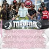 DJ DOTCOM_PRESENTS_OPERATION TORPEDO_DANCEHALL MIX (2005 - 2009 ~ GOLD COLLECTION) {CLEAN VERSION}