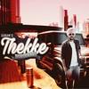 SANAM-THEKKE TE YAAR ft.Karan