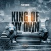 SFire - King Of My Own (help this song go viral! click REPOST!)