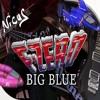 Cover // F ZERO - BigBlue