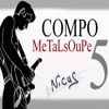 Compo 5 // MeTaLsOuPe