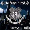 Harry Potter (Freestyle)