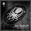 Shu & Dalek One - Mumble Dub [duploc.com premiere]