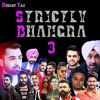 Strictly Bhangra 3 - 1 HOUR BHANGRA MIX ***FREE DOWNLOAD***