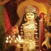 108 Names Of Goddess Saraswati[1]