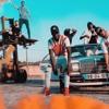 Skrillex x Karetus & Wet Bed Gang - MALUCO X PURPLE LAMBO (draiN Edit) Portada del disco
