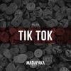 Filex - Tik Tok (Original Mix) OUT NOW 