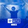 Sergi Blue - 054 Music4live
