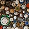 Noxus - Clocks Tick Tock