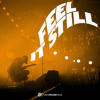 Feel It Still (Kaan Pars Remix)(Free Download)