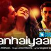 Download Tanhaiyaan - Aksar 2 Mp3