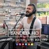 Bandeya Ho