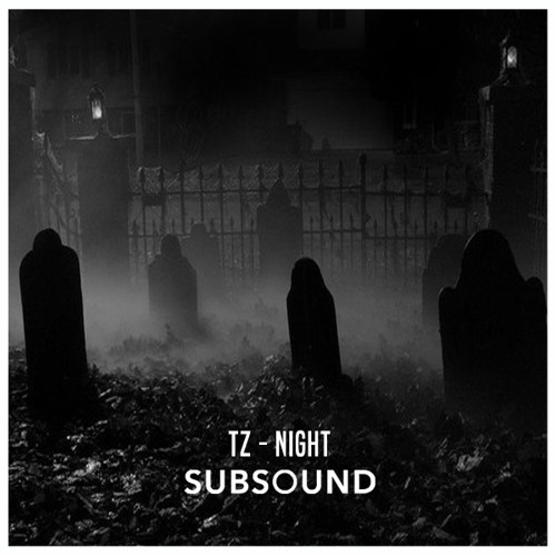 TZ - Night (FREE DOWNLOAD)