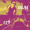 Delta.tw & CCT - 萬聖哈了Weed (Original)