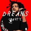 [FREE] J. Cole x Kendrick Lamar x Nas Type Beat