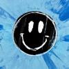 Happier-Ed Sheeran