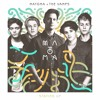 Matoma - Staying Up - The Vamps (radio edit)