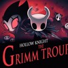 Download Christopher Larkin - Grimm (Hollow Knight) Mp3