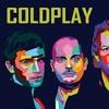 Coldplay - Viva La Vida ( UNSTAGED )