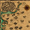 Download Fatal Flaw: Baldur's Gate Mp3