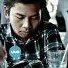 Alama Prabowo - Imam Qiyamul Lail - Surah Al Kahfi ayat 1 - 5
