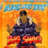 """MANS NOT HOT (2SCRATCH REMIX) """"BUY=FREE DOWNLOAD"""""""