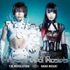 Nightcore! - Preserved Roses - T.M.Revolution x Nana Mizuki