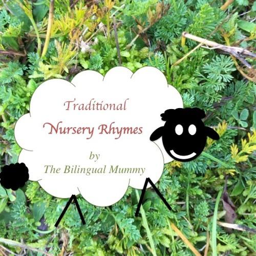 Traditional English/ American Nursery Rhymes