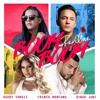 Red One Ft. Daddy Yankee, French Montana, Dinah Jane - Boom Boom (TRUEN REGGAETON EXTENDED EDIT)