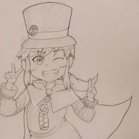 New Adventure - A Hat in Time (compose by Pascal Michael Stiefel)