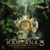Download RPM065 - Kantana 3 Mp3