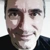 google e amazon e apple x home devices: uma tese alternativa
