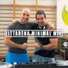 Minimal Mix @ Fittaréna, Decathlon I Gárdus Bence Kick-box aerobik I Special MNML Coronita Techno