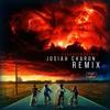 Stranger Things Season Two (Josiah Charon Trap Remix)