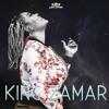 Lady Zamar - King Zamar (Album Mix by TeeVee)