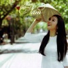 Phan To Tam (Hien Thuc)