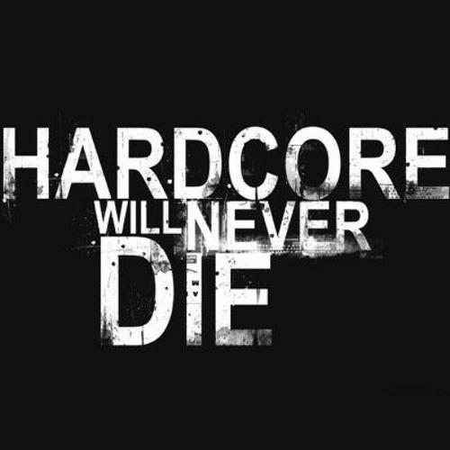 Dune - Hardcore Vibes Remix [AaronFreistein]