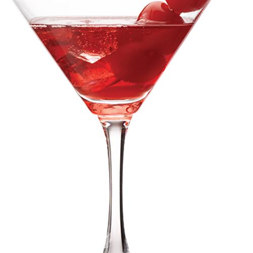 Cherry Martini [wip]