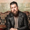 Zach Williams - Fear Is A Liar (Cover)